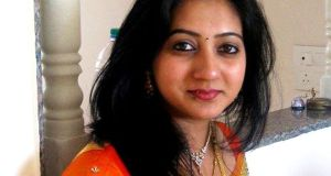 It is hoped mandatory post-mortem examinations will prevent  maternal deaths like Savita Halappanavar