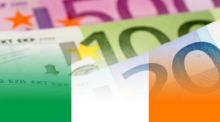 I rent out my Irish house but live abroad. Do I have to pay tax?