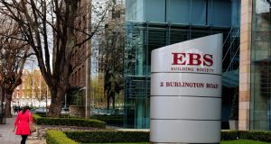EBS's concession that a further 500 customers were caught up in the tracker mortgage scandal brings the number of its customers affected to 2,400.