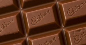 "Cadbury used to advertise its milk chocolate with the slogan, ""A glass and a half of full-cream milk"". Photograph: iStock"