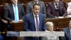 Varadkar says becoming first gay Taoiseach 'would have been unimaginable'