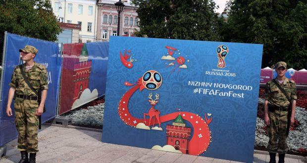 soccerstats на русском