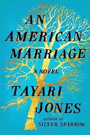 Great summer reads novels thrillers love stories histories an american marriage by tayari jones oneworld 1499 sales executive roy and his artist wife celestial are an ordinary middle class african american fandeluxe Image collections