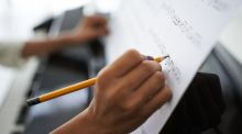 "Music teachers said they were ""very please"" with the exam. Photo: iStock"