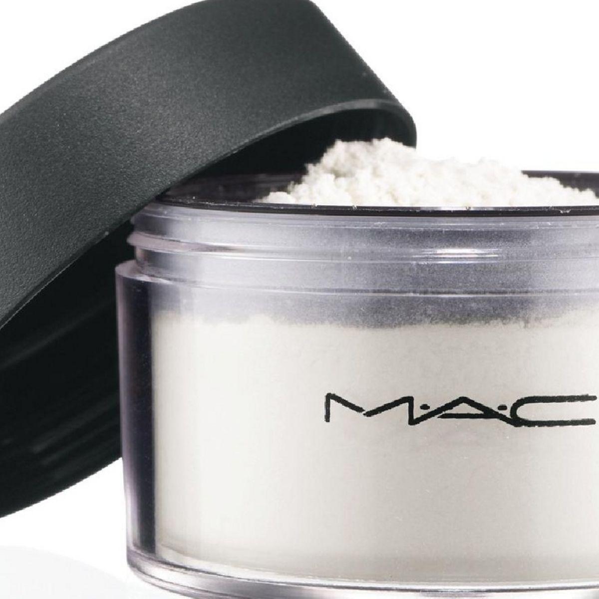 MAC Professional Cosmetics: Bestsellers and Short Description 50