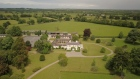 Pristine sporting estate on market for €9.25m