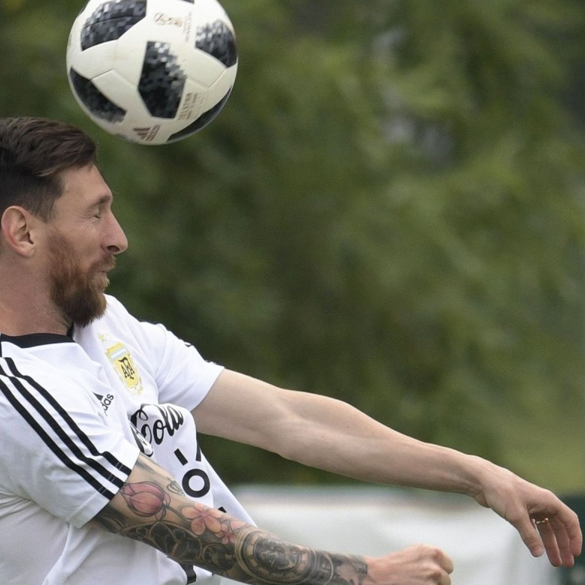 Lionel Messis Missed Penalty Hangs Over Argentina E Money Messi
