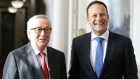 Juncker: 'Ireland has to be part of the deal'