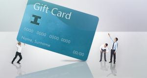 Craig James, chairman of the Prepaid International Forum (PIF), welcomed the proposed legislation  as Ireland moves to strengthen consumer protection around the operation of gift card products.