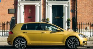 Best buys family hatchbacks: VW Golf comes out on top (still)