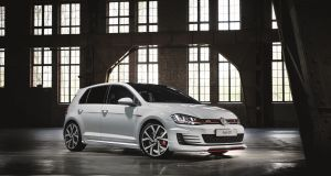 Best buys most fun to drive: Hard to look past the VW Golf GTi