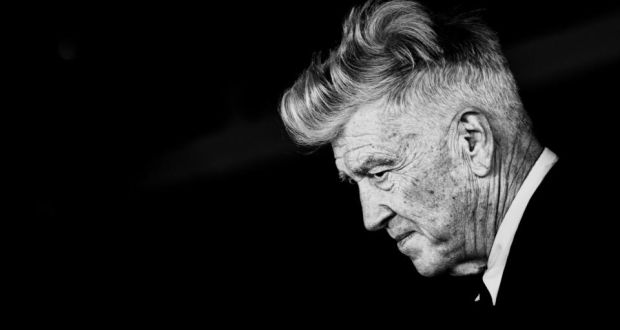 David Lynch: As a father and husband 'you gotta be selfish'
