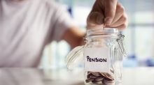 Can I claim an Irish and UK state pension if I've paid into both?