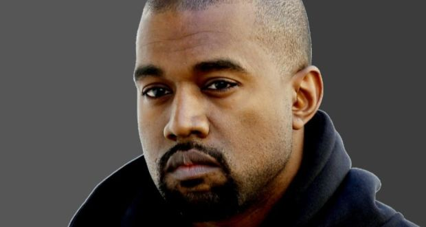 "38c3c1d71d606 Kanye West  ""An artist should be irresponsible in a way – a three-"
