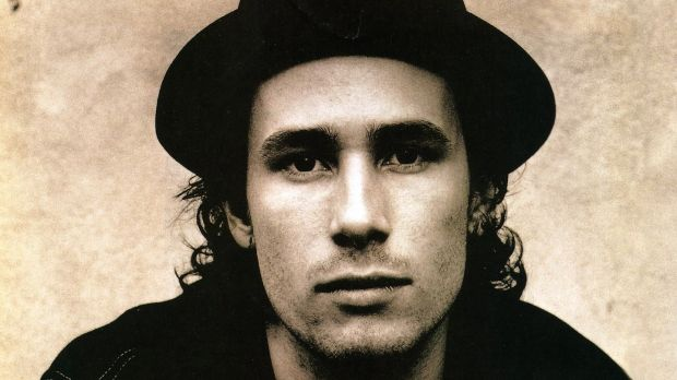 A new book on Jeff Buckley highlights another cautionary tale from the world of music