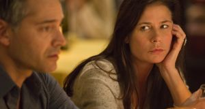 The Affair: The irrational, compromising, downright delusional qualities of desire will always be riveting to watch