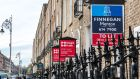 A total of 4,473 mortgages were approved in May 2018, with almost half granted to first-time buyers in terms of volume and value. Photograph: iStock