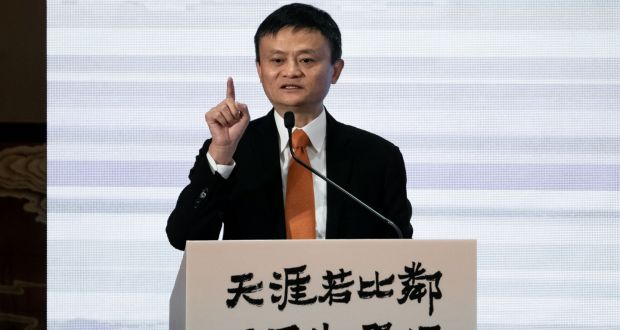 Alibaba Scales Back Silicon Valley Presence Amid Trump Crackdown Alibaba.com helps us vitamin and supplement company totally products go international. alibaba scales back silicon valley