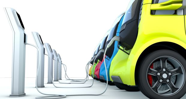 Next Gen Electric Vehicles Reshaping Opinions