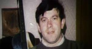 Declan Flynn, whose killers left him bleeding so severely that he died of asphyxia, essentially choking on his own blood.