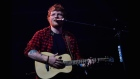 Did Ed Sheeran plagiarise Marvin Gaye? You be the judge