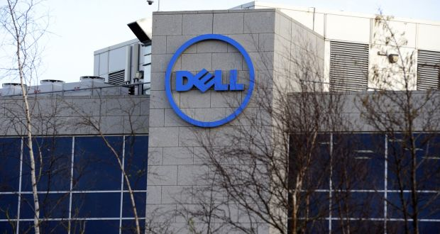 Dell announces plans to trade publicly again