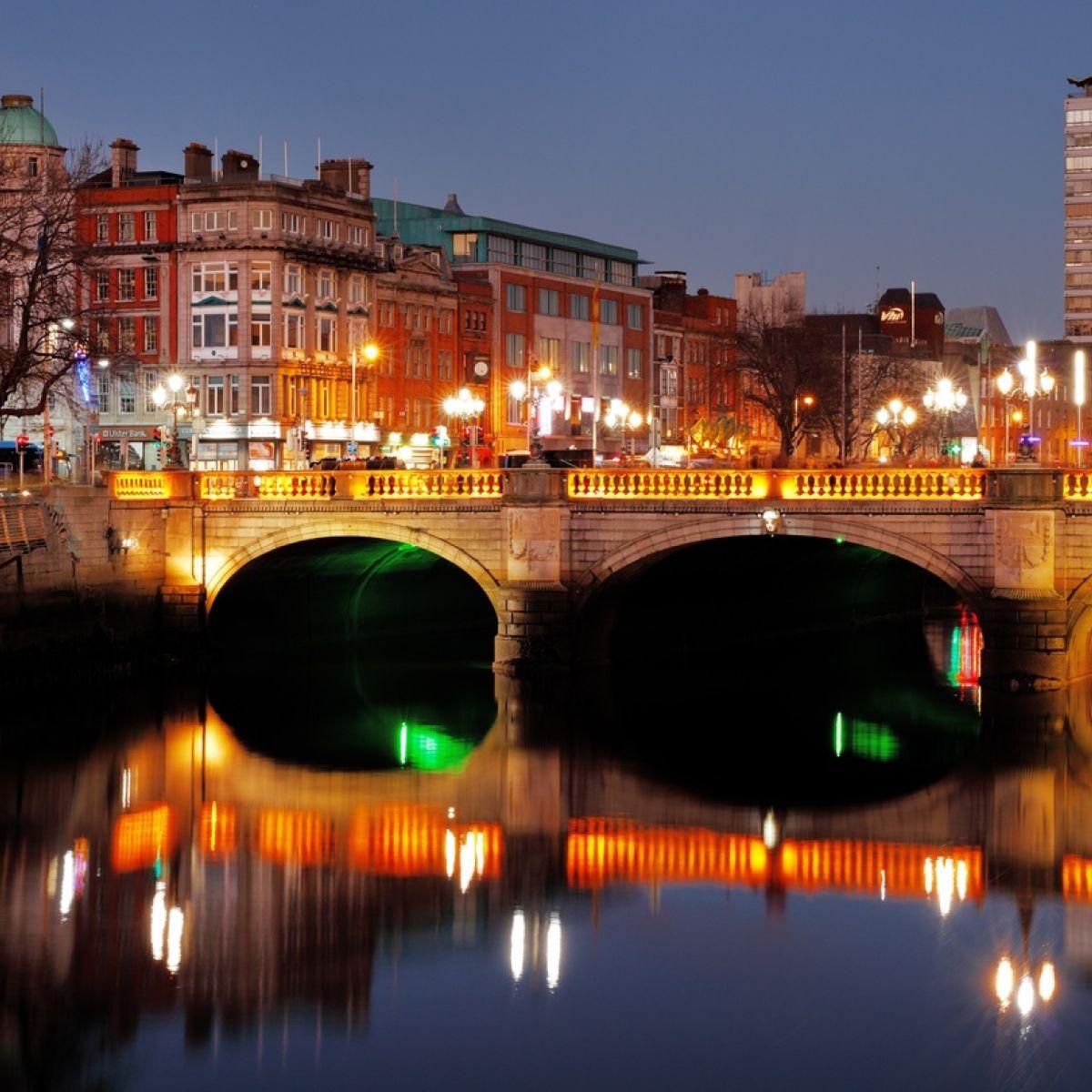 Dublin Ireland Asian Dating Website, Dublin Ireland - Mingle2
