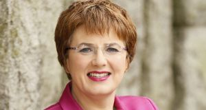Sodexo is led locally by Margot Slattery, who was recently named one of the most powerful women in Ireland