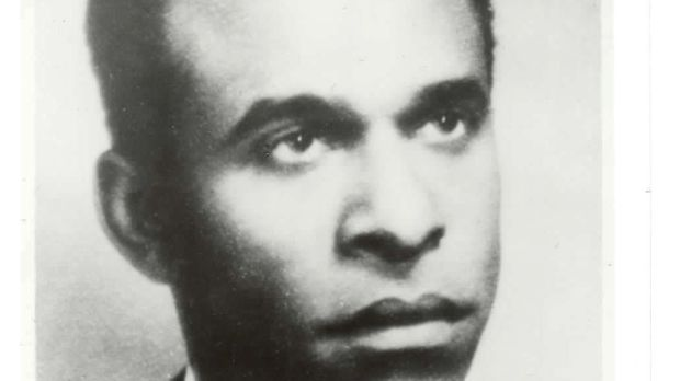Frantz Fanon: played a prominent role in the anti-colonial and decolonisation movements