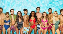Sean Moncrieff: 'Love Island' is a spooky avatar of our fake news universe