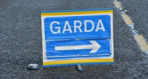Gardaí appealed for witnesses to contact Buncrana Garda Station on 074-9320540.