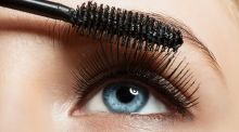The luxury mascaras that justify their price tag