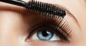 Some expensive mascaras can be excellent, but their lifespan is really only around three months.