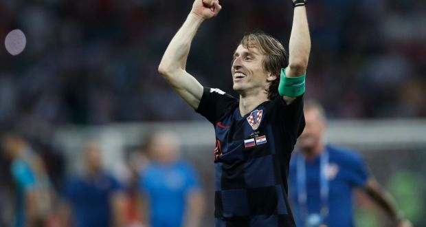 modric and croatia wary of new found unity in england s camp