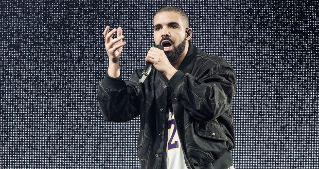 Apple cuts Spotify's lead in US music market