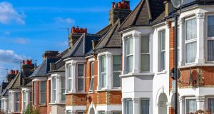 Proper tax planning aims to ensure any property portfolio is liquidated into cash – or that the other properties are allocated in a will to parties other than the person destined for dwelling house relief.