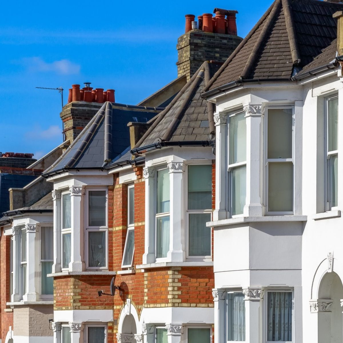 How to transfer a dwelling to non-residential premises: all the details of the case