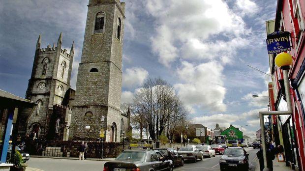 Athlone drama free dating - Free NSA in Athlone, Ireland