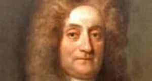 Sir Hans Sloane  - personal physician to three British monarchs