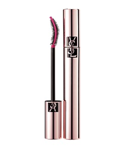 Yves Saint Laurent Mascara Volume Effet Faux Cils The Curler (¤32.50 at Brown Thomas)