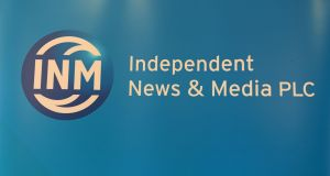 "INM was very concerned about a ""fundamental unfairness"" in the ODCE's approach to its application for inspectors, counsel for the media group told the High Court."