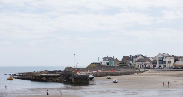 The best available hotels & places to stay near Skerries, Ireland