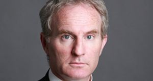 Micheál P O'Higgins works as a barrister in general practice with a particular specialisation in administrative, crime and constitutional law