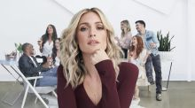 Very Cavallari: California dreams turn into a reality-television nightmare