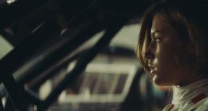 New this week: Adèle Exarchopoulos in Racer and the Jailbird