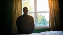Ireland recorded 392 suicides last year. Photograph: iStock