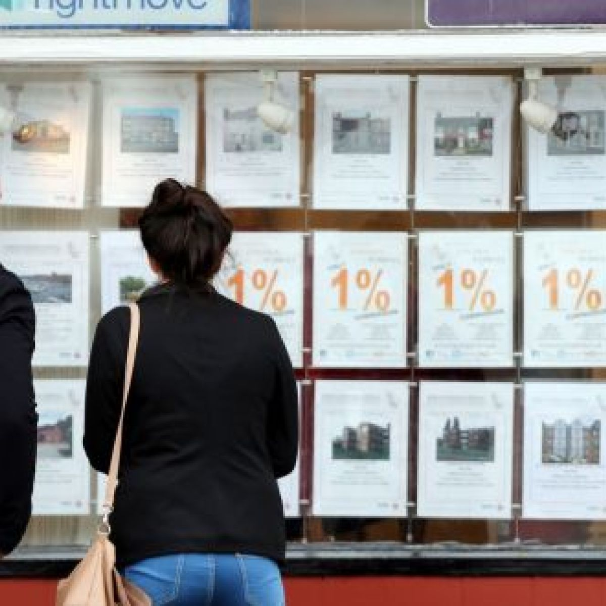 irishtimes.com - Eoin Burke-Kennedy - Mortgage rates in Ireland are highest in Europe