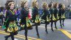 The High Court was told on Monday that the teacher fears she will be suspended from teaching and adjudicating on Irish dancing. File photograph: Getty Images
