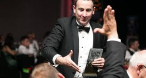 Event Industry Awards shortlist announced