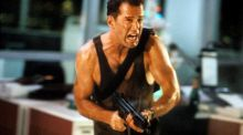 Die Hard at 30: how Bruce Willis led to Quentin Tarantino, George Clooney and Jennifer Aniston